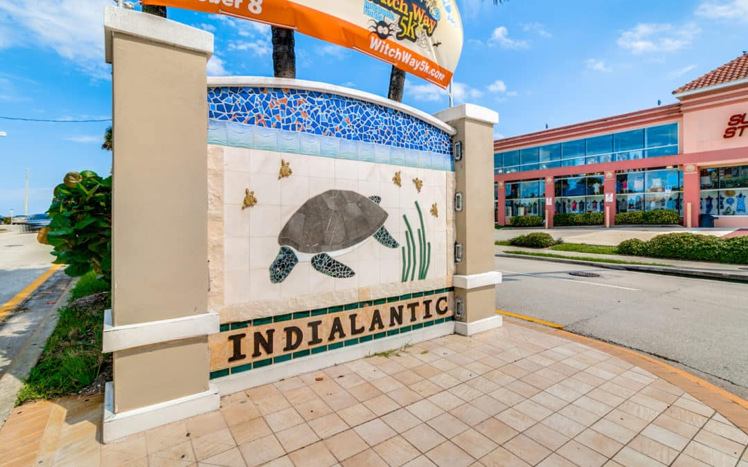 How Hot Is the Indialantic Housing Market?