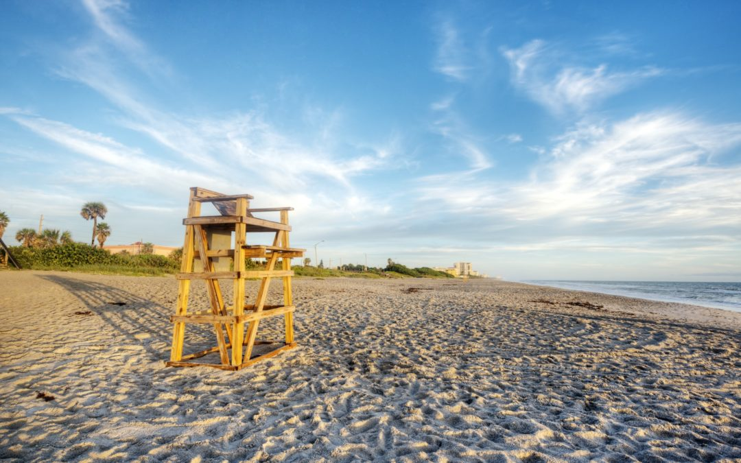 New Homes for Sale Indialantic