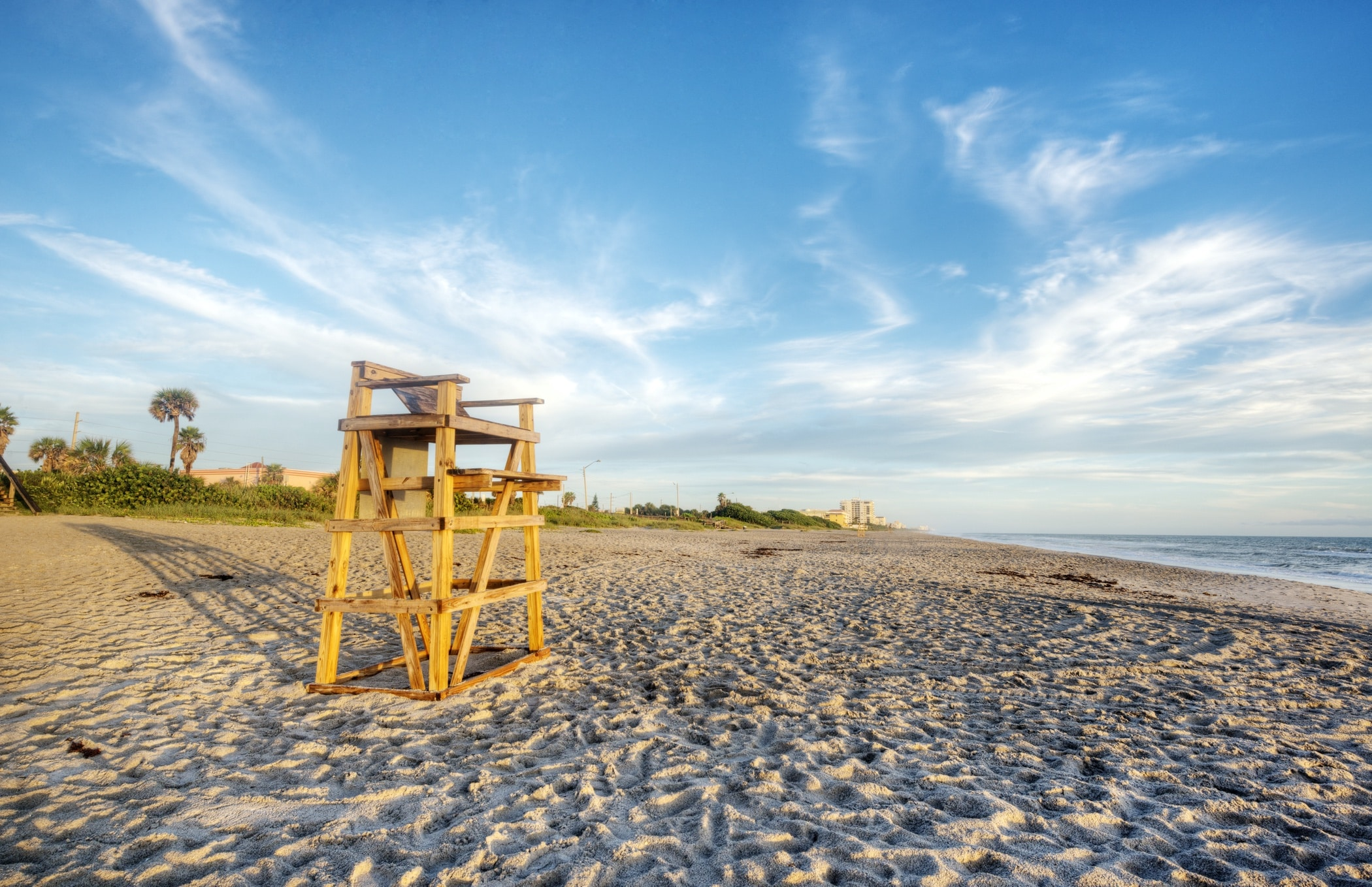 indialantic beach florida