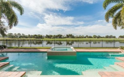 Waterfront Homes For Sale In Melbourne, FL