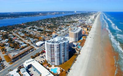 Is It A Good Time To Buy A House In Florida 2021?