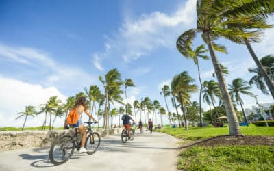 Is Florida Real Estate Booming?