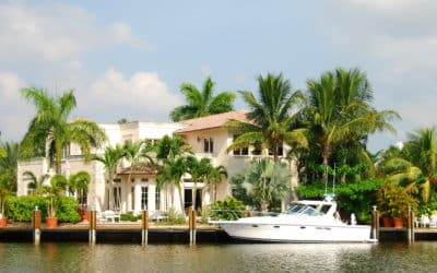 Is Buying A Home In Florida A Good Investment?