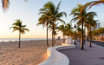Is Real Estate Good in Florida?