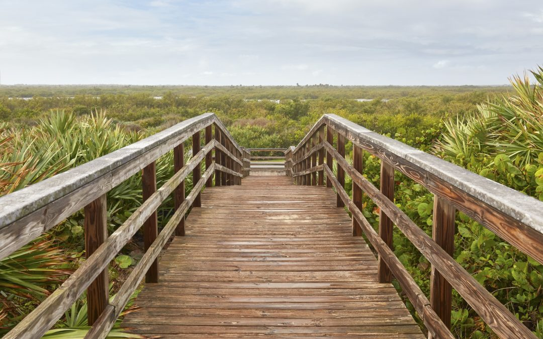 Is Melbourne Florida a Good Place To Live?